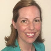 Dr Anna Scott (Orthodontist Specialist)