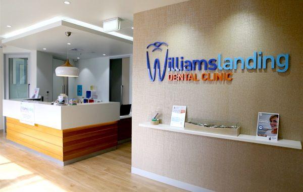 Williams Landing Dental Clinic